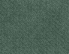 CH 01194210 VILEM Sage Scalamandre Fabric