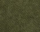 CH 01544210 VILEM Pesto Scalamandre Fabric