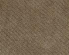 CH 01674210 VILEM Brazilnut Scalamandre Fabric