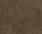 CH 02274210 VILEM Brazilnut Scalamandre Fabric