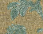 CH 06093946 VISTO Seaspray Scalamandre Fabric