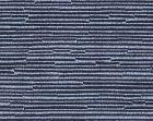 CH 09014439 YAMAMICHI Ocean Scalamandre Fabric