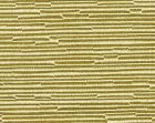 CH 09034439 YAMAMICHI Antique Gold Scalamandre Fabric