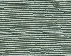 CH 09094439 YAMAMICHI Sagebrush Scalamandre Fabric