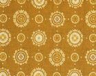 CL 000126967 SCANNO Oro Scalamandre Fabric