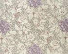 CL 000526916 RE SOLE Ametista Scalamandre Fabric