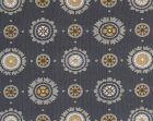 CL 000626967 SCANNO Antracite Scalamandre Fabric
