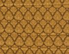 CL 000726714 RONDO Sienna Brown Scalamandre Fabric
