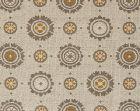 CL 000726967 SCANNO Beige Scalamandre Fabric