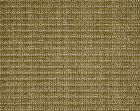 CL 001026693 ZERBINO Taupe Strie Scalamandre Fabric