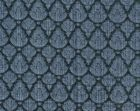 CL 001826714 RONDO Blue Navy Scalamandre Fabric