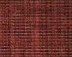 CL 002126693 ZERBINO Cassis Strie Scalamandre Fabric