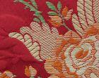 H0 00041527 ST. CLOUD Rouge Scalamandre Fabric
