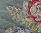 H0 00051527 ST. CLOUD Vert Scalamandre Fabric