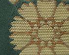 H0 00071563 MURAT BORDURE Myrte Scalamandre Fabric
