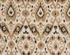 27015-005 TASHKENT VELVET Smoke Scalamandre Fabric