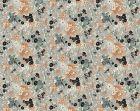 WH0 00013316 YOKATA Naturel Scalamandre Wallpaper