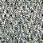 35228-51 Kravet Fabric