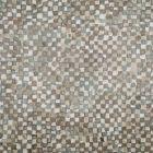 LZW-30184-21563 DAMA Kravet Wallpaper