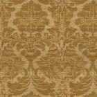 3816-616 BANGLA DAMASK Straw Kravet Fabric