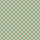 34070-1516 POSIE DOT Pool Kravet Fabric
