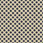34070-516 POSIE DOT Navy Kravet Fabric