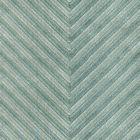 34272-35 ZIGANDZAG Aqua Kravet Fabric