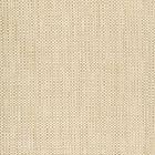 34683-416 Kravet Fabric