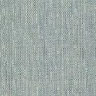 34683-5 Kravet Fabric