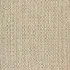 34683-611 Kravet Fabric