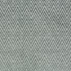 34690-11 Kravet Fabric