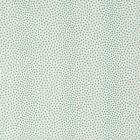 34710-315 KRAVET DESIGN Kravet Fabric