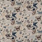 AM100296-1615 TIKI TIKI Desert Kravet Fabric