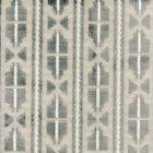 AM100301-11 PELICAN Storm Kravet Fabric