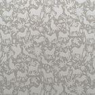 AMW10053-106 OTOMI Dove Kravet Wallpaper