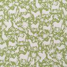 AMW10053-23 OTOMI Cactus Kravet Wallpaper