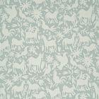 AMW10053-52 OTOMI Powder Kravet Wallpaper