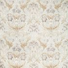 AVENHAM-13 AVENHAM Sandstone Kravet Fabric