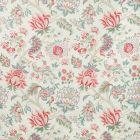 LAMBROOK-735 LAMBROOK Geranium Kravet Fabric