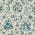 SAROUKRUG-35 Aquamarine Kravet Fabric