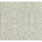 W3467-11 Kravet Wallpaper