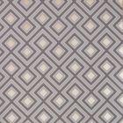 BW45062-4 LA FIORENTINA SMALL Slate Bronze GP & J Baker Wallpaper