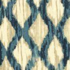 AEROBIC 1 Federal Stout Fabric