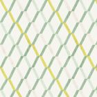 ANORAK 1 Seaglass Stout Fabric
