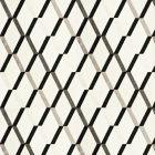 ANORAK 4 Charcoal Stout Fabric