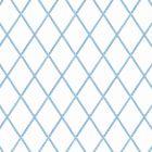 BRAZZOLI 2 Bluebird Stout Fabric