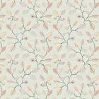 CATTERA 1 Blush Stout Fabric