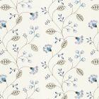 EDISON 1 Royal Stout Fabric