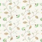 EDISON 4 Seaglass Stout Fabric