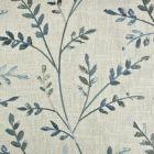 FALCON 3 Slate Stout Fabric